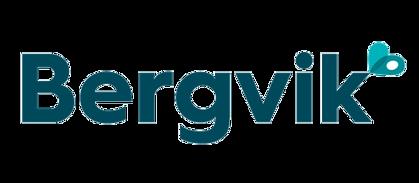 Picture for manufacturer Bergvik